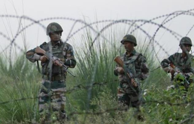巴基斯坦回击印方挑衅:好战言论只会带来冲突和耻辱