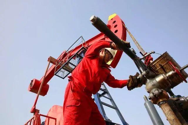 油气勘探改革加速,首份民企油气田探明储量获批