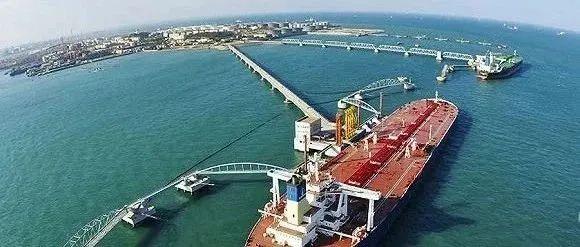 刘初春 郎岩松:中国石油贸易政策应加快改革创新