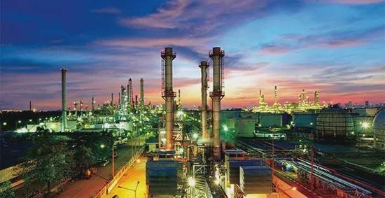 Sunshineoil国际石油早报0911:万马齐喑究可哀,空近多远趁现在;