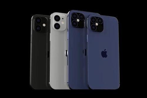 苹果没有放弃京东方?iPhone 13系列或将采用其屏幕