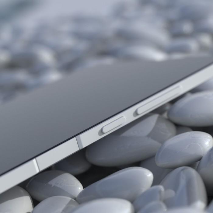 设计师带来单屏Surface Solo概念:外观简洁养眼