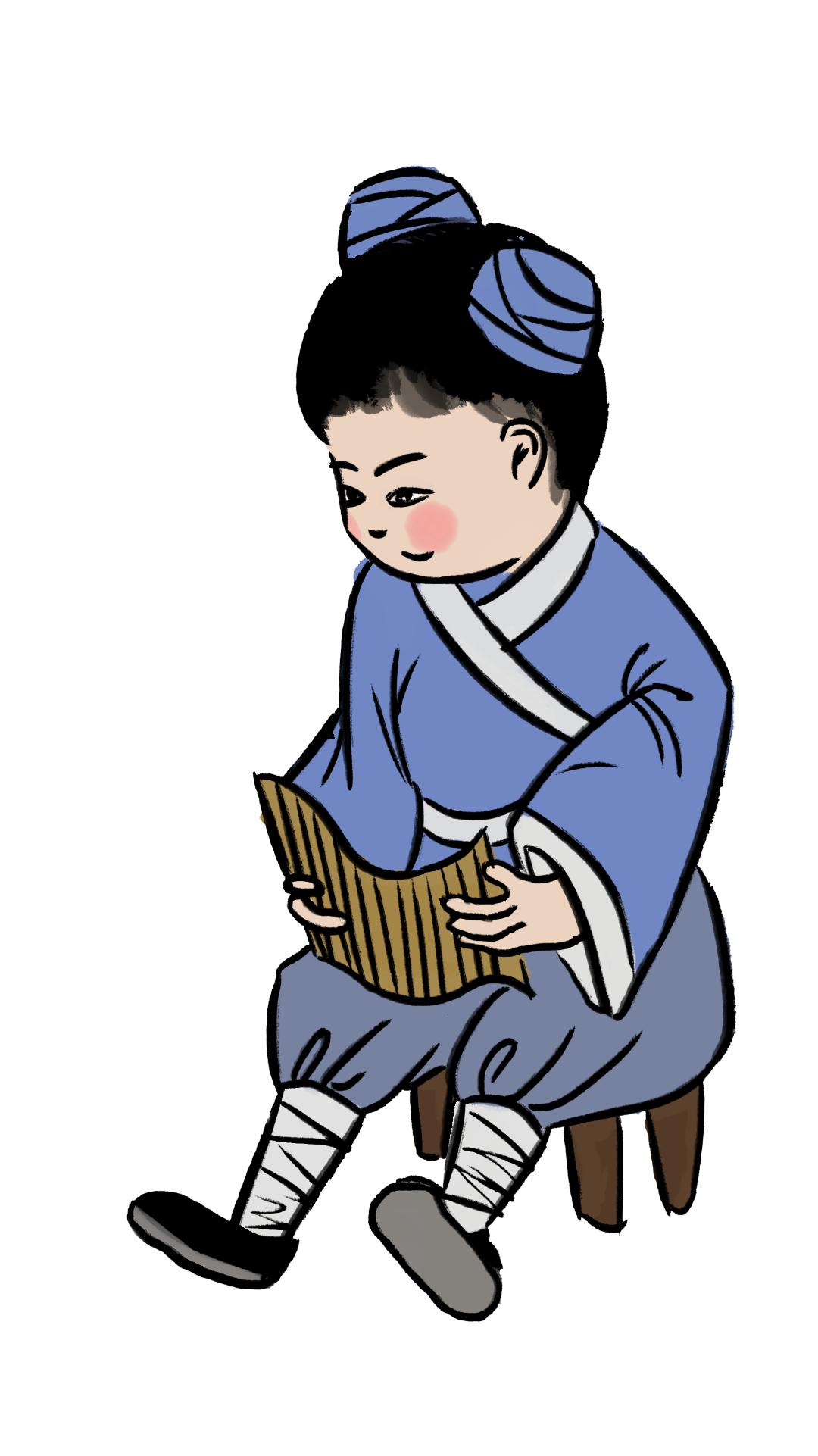 期货投教丨漫话期权希腊字母