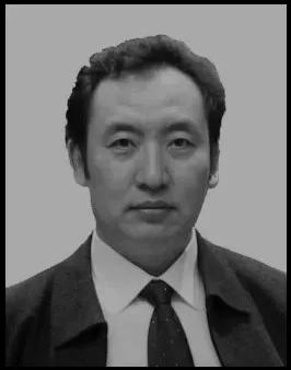 我国著名车用发动机专家、15式轻型坦克发动机总设计师刘福水去世图片