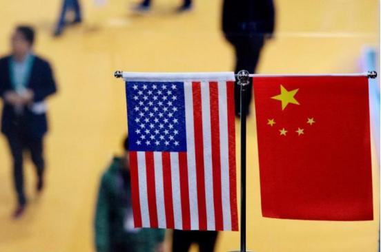 美企对中国的信心从何而来?