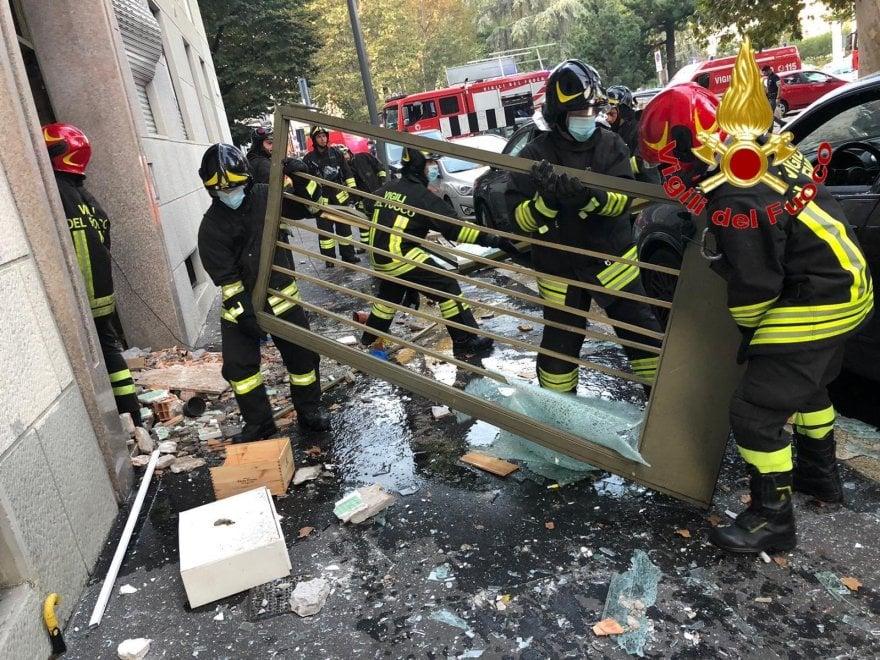 △图片来自消防部门网站