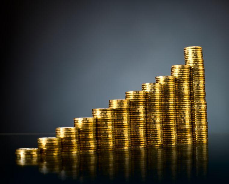 本周美联储决议能解决金价迟迟不继续上涨的难题吗?