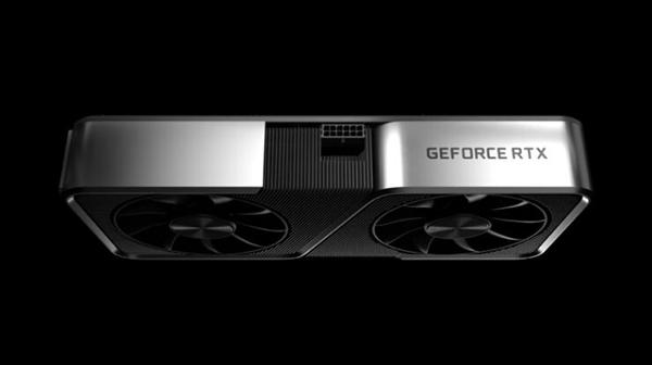 NV宣布RTX 3070上市时间背后:狙击AMD RX 6000系列新卡