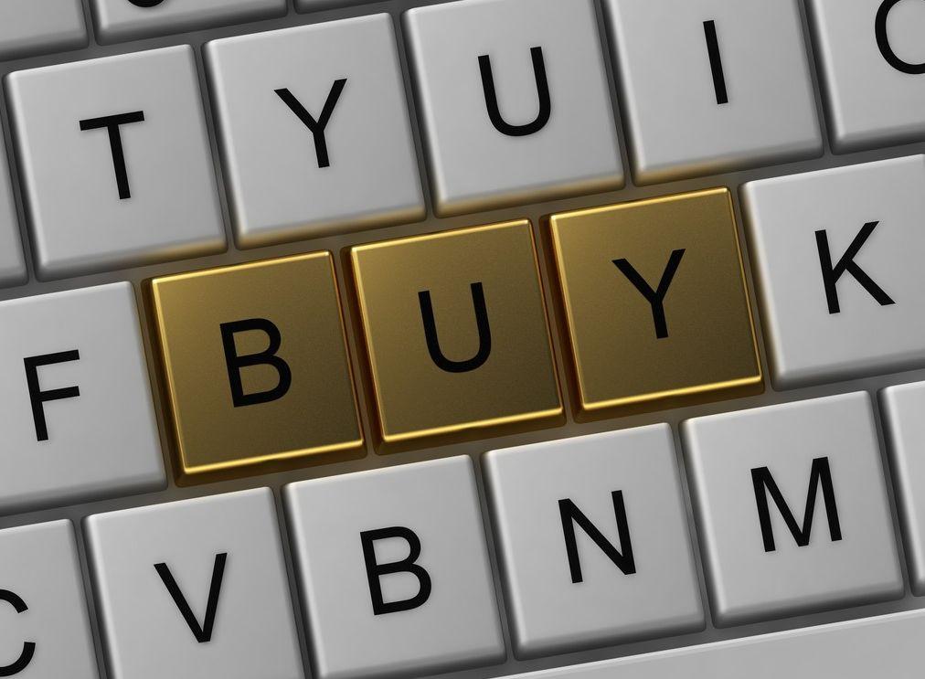 工行今年黄金回购量已达7吨 同比增长100%