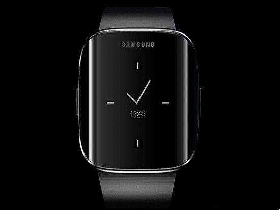 无处不在的方圆之争 Apple Watch 6要来了你爱哪种?