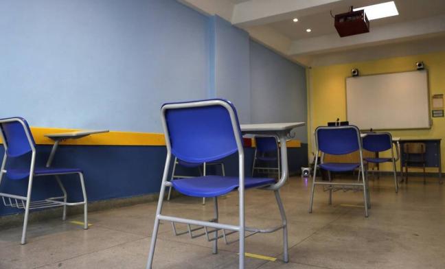 巴西里约州劳工法院撤销禁止州内私立学校复课的法令