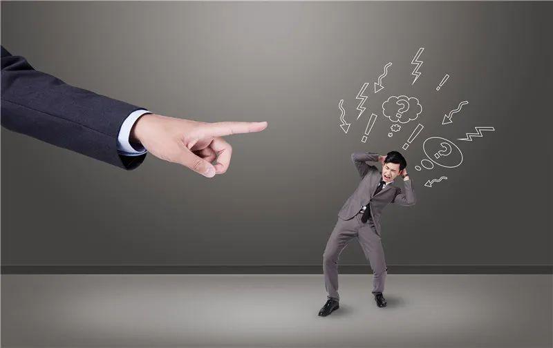 数字人冲刺精选层:业绩亏损,客户留不住?