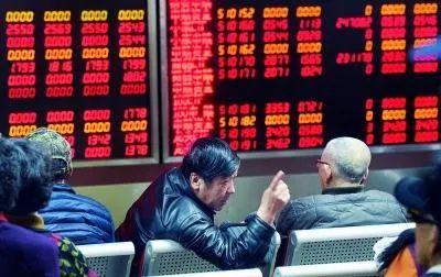 """去年投资收益率14.06% 社保基金有什么好的""""投资经""""?"""