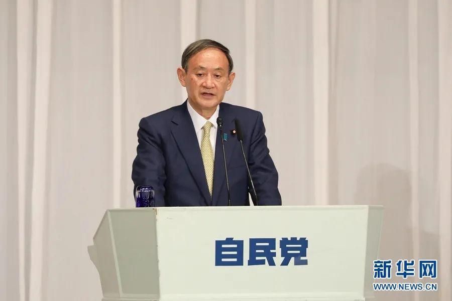 """""""三无农民工""""要成日本新首相!"""