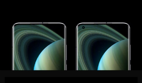 小米明年量产第三代屏下摄像头手机屏幕,华星光电供货