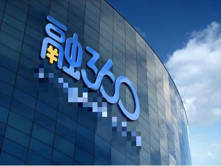 融360|简普科技与中国互联网金融协会携手共探智能普惠金融发展之路