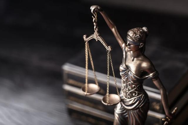 无线技术专利之争升级:诺基亚/夏普联手,戴姆勒再次败诉