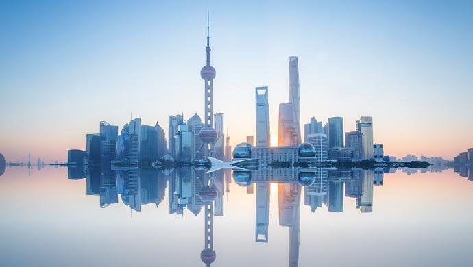 上海市人大常委会第25次会议下周举行,将审反不正当竞争条例、表决人事任免图片
