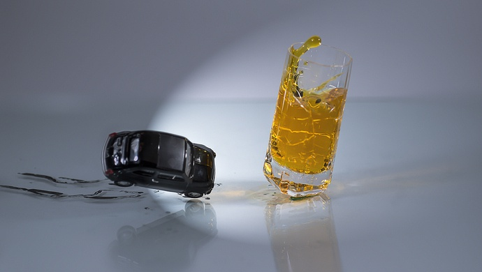 """酒精含量测出多少算""""醉驾""""?这在上海浙江安徽不一样!要搞个长三角标准吗图片"""