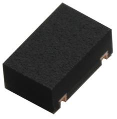 东芝推出采用最新封装的光继电器,助力实现高密度贴装