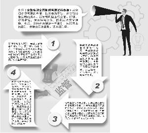 《【超越注册链接】金控监管权威解读来了 央行透露后续将出台多项细则》