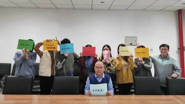 立德树人好老师 | 刘丰茂:桃李不言育英才,心系稼穑写春秋图片