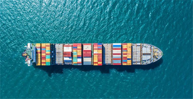 传统外贸企业如何降低获客成本,提升布局转化?