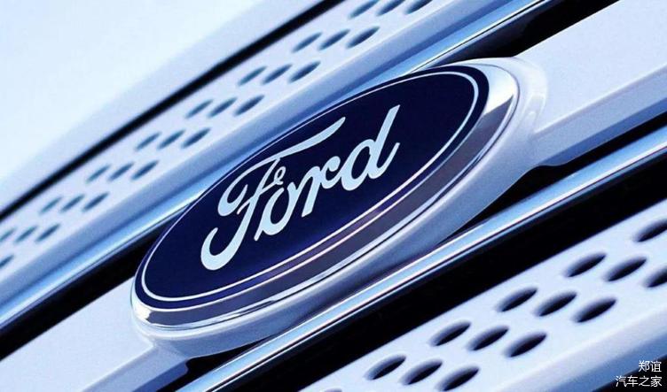 轿车产品线几乎被砍光,百年福特路在何方?