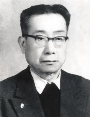 《朗读云大》第1期 ——熊庆来先生图片