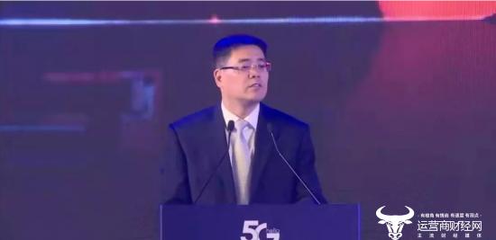 独家:天翼资本控股公司新添一个副总经理 由财务部处长邢晓瑞升任