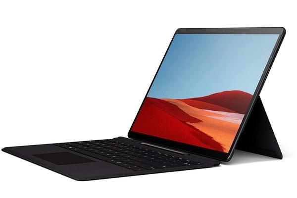 微软首款5G Surface即将来临 搭载SQ2兼容64位程序