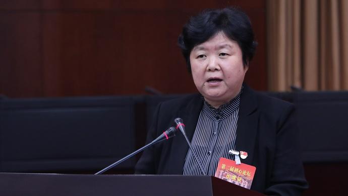 """85年前这个实现""""中国革命伟大转折""""的地方,今年彻底撕掉了绝对贫困标签图片"""
