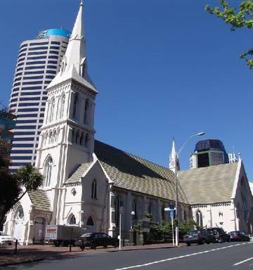 △图片来源:新西兰媒体
