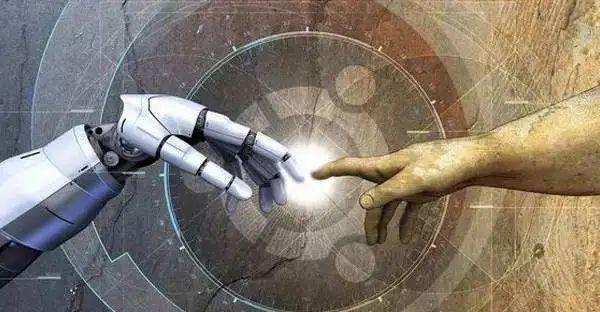 北师大毕彦超:AI和人类感知的相同点和不同点