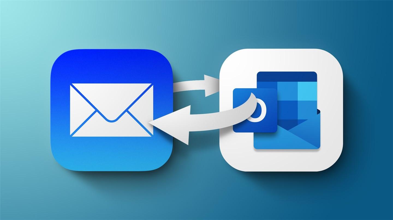 iOS/iPadOS 14 出 Bug 了:重启设备会还原邮件和浏览器的默认应用设置