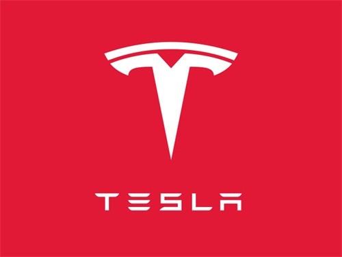 特斯拉已在约 60 个充电站部署 Powerpack 电池储能系统,预计年底更多