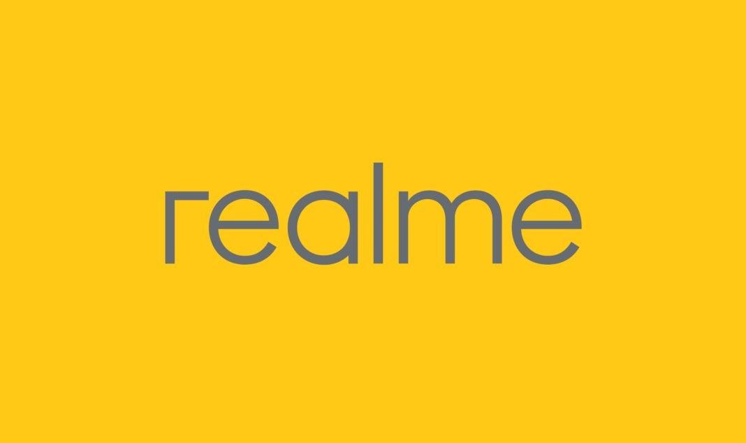 realme Watch S 获得更多认证,但上市时间仍未知