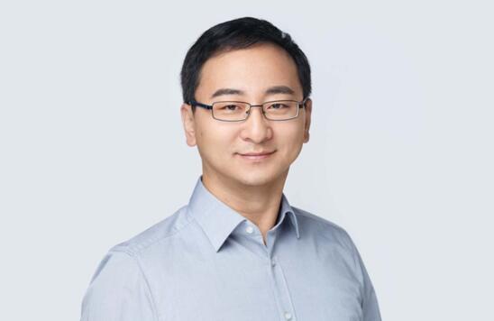 一线丨理想汽车CTO王凯:今年是智能汽车元年 未来将形成一极多强格局