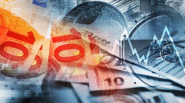 """重磅信号:这一指标再创历史新高 货币""""天花板""""越来"""