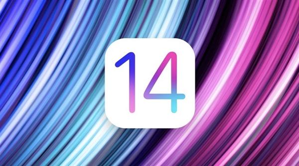 苹果确认iOS14诡异Bug:重启设备会还原浏览器等默认应用设置