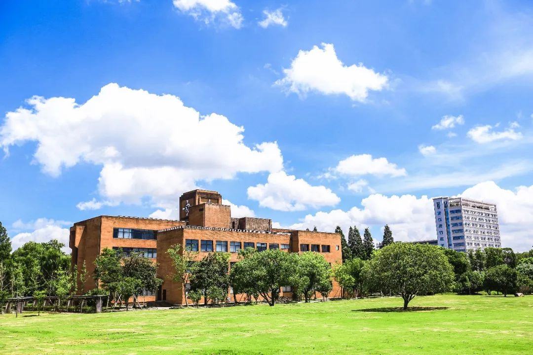 权威发布|宁波大学2021年硕士研究生招生章程图片