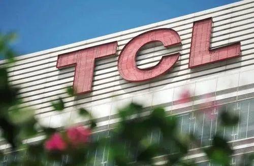 加码AIOT,老牌家电TCL电子能重拾辉煌吗?