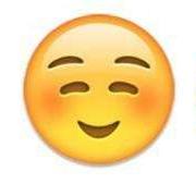 万物皆可emoji!萌新你敢接招吗?图片