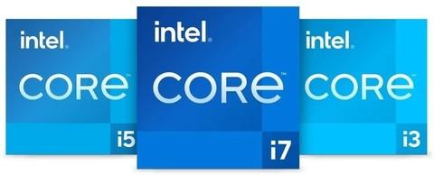 英特尔:11 代酷睿是业内唯一硬件支持杜比视界的 CPU