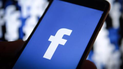 Facebook声援TikTok:禁止运营对社交网络和互联网不利