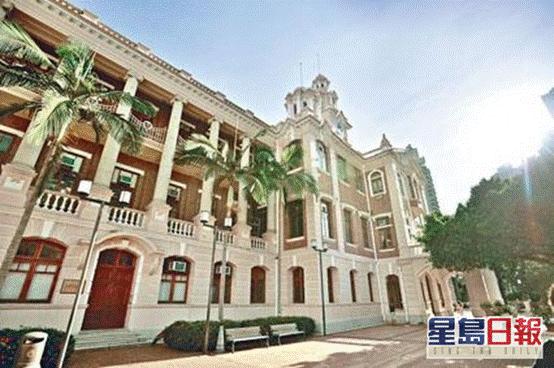 英国泰晤士高等教育世界大学排名出炉 港大列第39位