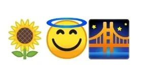 中南大学emoji大赛来咯!留言还有中南原创音乐唱片拿!