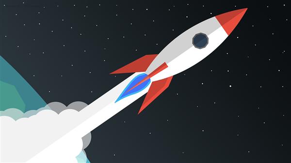 嫦娥五号月球探测器年底发射:航天史上四个首次
