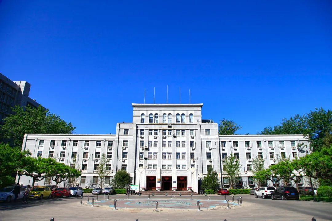 这个太缺名校的高考大省 迎来北京985图片