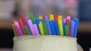 加强塑料制品治理 十部门将塑料污染全链条治理进行到底图片